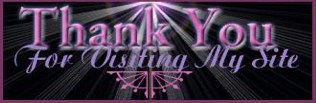 PurpleThank You Graphic By Greta Lovejoy at Graphic Momentum
